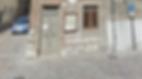 ufficio_parrocchiale.png