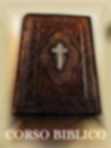 bible-111317_960_720.jpg