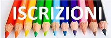 iscrizioni_catechismo.png
