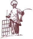 logo_parrocchia_trasparente_edited.png