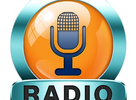 RADIO PONTE (89,90 MHZ): BAR SPORT (IN DIRETTA)