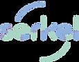 Serkel logo