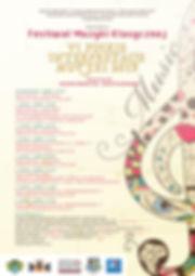 plakat PIM 2019 koncerty.jpg