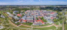 Panorama Zamosc.jpg