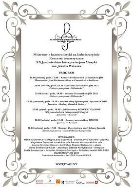 plakat koncertow JIM2021 (1)-1.jpg