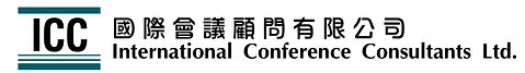 ICC logo (002).jpg