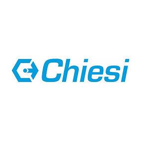 Chiesi_internet.jpg