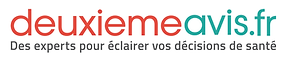 logo-deuxiemeavis-1.png