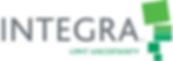 integra site.PNG