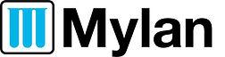 mylan-inc-logo.jpg