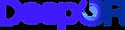 Congrès-AFC-2021-Partenaire-DEEPOR
