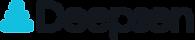 Deepsen_Logo_Blue_Large_V2.0.png