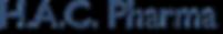 Logo_HAC_New.png