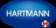 Congrès-AFC-2021-Partenaire-HARTMANN