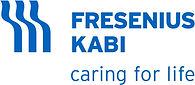 Fresenius Kabi France_caring for life.jp