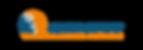 Logo GENFIT CMJN protection.png