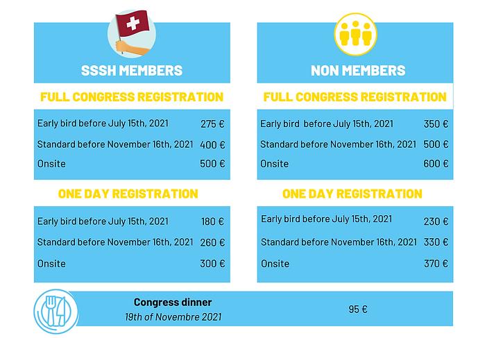 WFHSS-Registration-EN.png