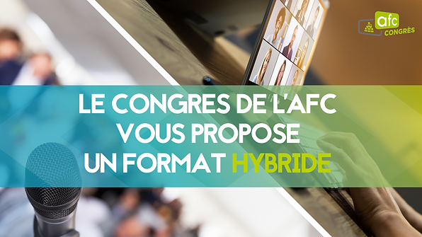 AFC - congrès hybride.png
