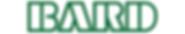 bard-logo.png