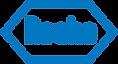 Congrès-AFC-2021-Partenaire-ROCHE