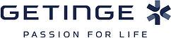 Getinge_Logo_hz_RGB_tagline.jpg