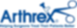 Arthrex.PNG