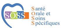 SOSS logo.JPG