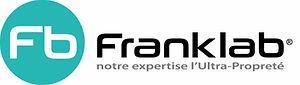 Franklab-1024x289.jpg