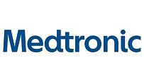 medtronic_internet.jpg