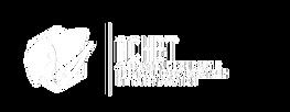 ACHBT-logo2016_Blanc.png
