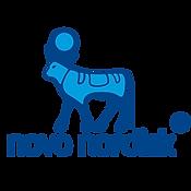 Novo_Nordisk.png
