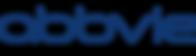 AbbVie-Logo-EPS-vector-image-1-e14699142