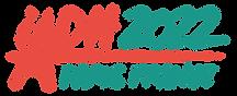 iADH2022_Logo.png