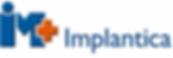 Implantica.PNG