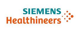 Logo Siemens Healthineers HD.jpg