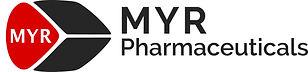 MYR_Pharmaceuti_Officiel.jpg
