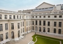 medias-facade-cote-jardin-01-205x143.jpg