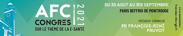 AFC-Congrès-2021-Bandeau
