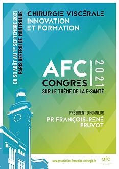 AFC-congrès-2021-Affiche