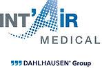 Int'Air medical Dahlhausen.jpg