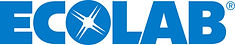 Logo_ECOLAB.jpg