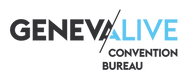 Bureau des Congrès_Nouveau logo.png