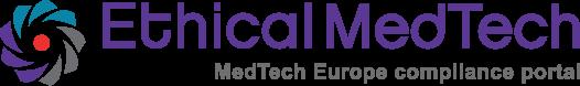 logo_ethicalmedtech.png