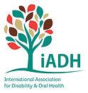 IADH Logo Main.jpg