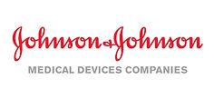 Congrès-AFC-2021-Partenaire-JOHNSON&JOHNSON