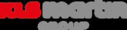 Logo_KLS_rgb.png