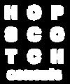 Hopscotch_logo_blanc.png