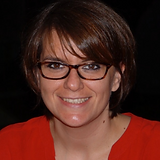 Adeline Germain.PNG