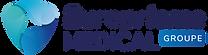 europrisme-officiel.png