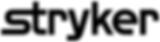 Stryker - Internet.png